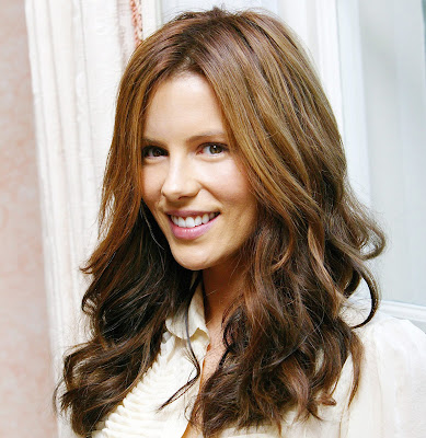 Kate Beckinsale Hollywood Actress HD Wallpapers 003,Kate Beckinsale HD Wallpaper