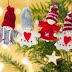 Dicas para a Ceia de Natal ou Ano Novo