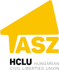 Hungarian Civil Liberties Union