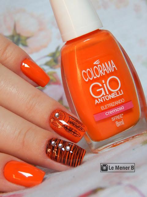 esmalte-colorama-laranja