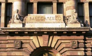 De ganar Trump, el peso mexicano perdería el 10% de su valor en cuestión de semanas.