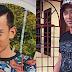 Dua Rakyat Malaysia Gagal Ditemui, Hilang Di Jakarta