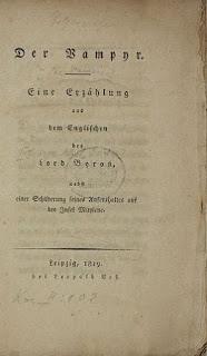 https://es.wikipedia.org/wiki/El_vampiro_(1819)