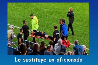 arbitros-futbol-lesión-aficionado