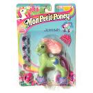 My Little Pony Flash Secret Surprise Ponies III G2 Pony