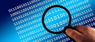 Begini Cara Kerja Antivirus Mendeteksi Malware