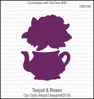 http://ourdailybreaddesigns.com/tea-pot-and-roses-die.html