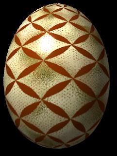 huevos,pascuas,recursos,png,tube,clipart,cutaut,3d