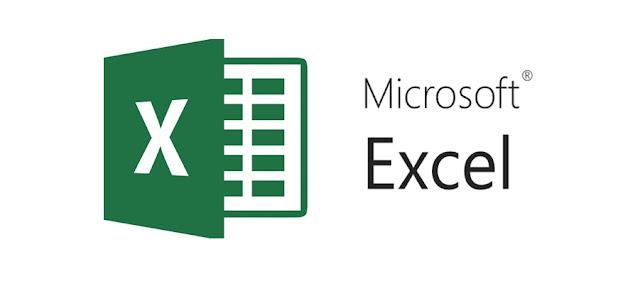 برنامج مايكروسوفت أكسل 2017