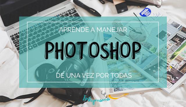 photoshop-curso-bloggers-emprendedores-formación-diseño-fotografía