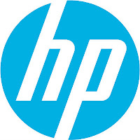 HP Home Black Friday 2017