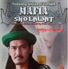Mafia Sholawat