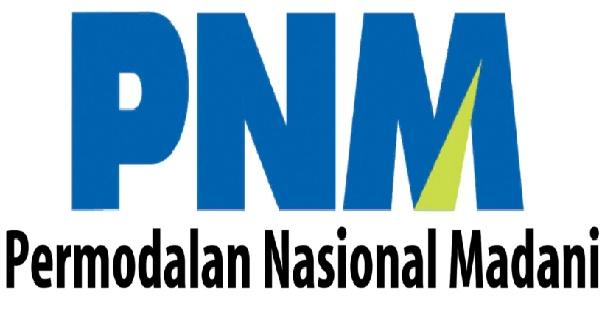 Lowongan Kerja bumn, lowongan kerja PT Permodalan Nasional Madani (Persero)