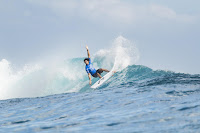 8 Connor OLeary Outerknown Fiji Pro foto WSL Kelly Cestari