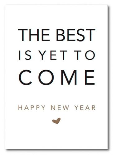 happy-new-year-images-2017-hd