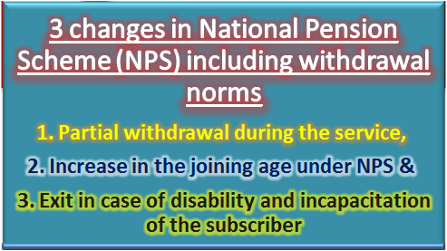 3-changes-in-national-pension-scheme
