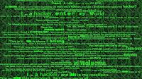 Hackers Wallpapers Full HD - 19