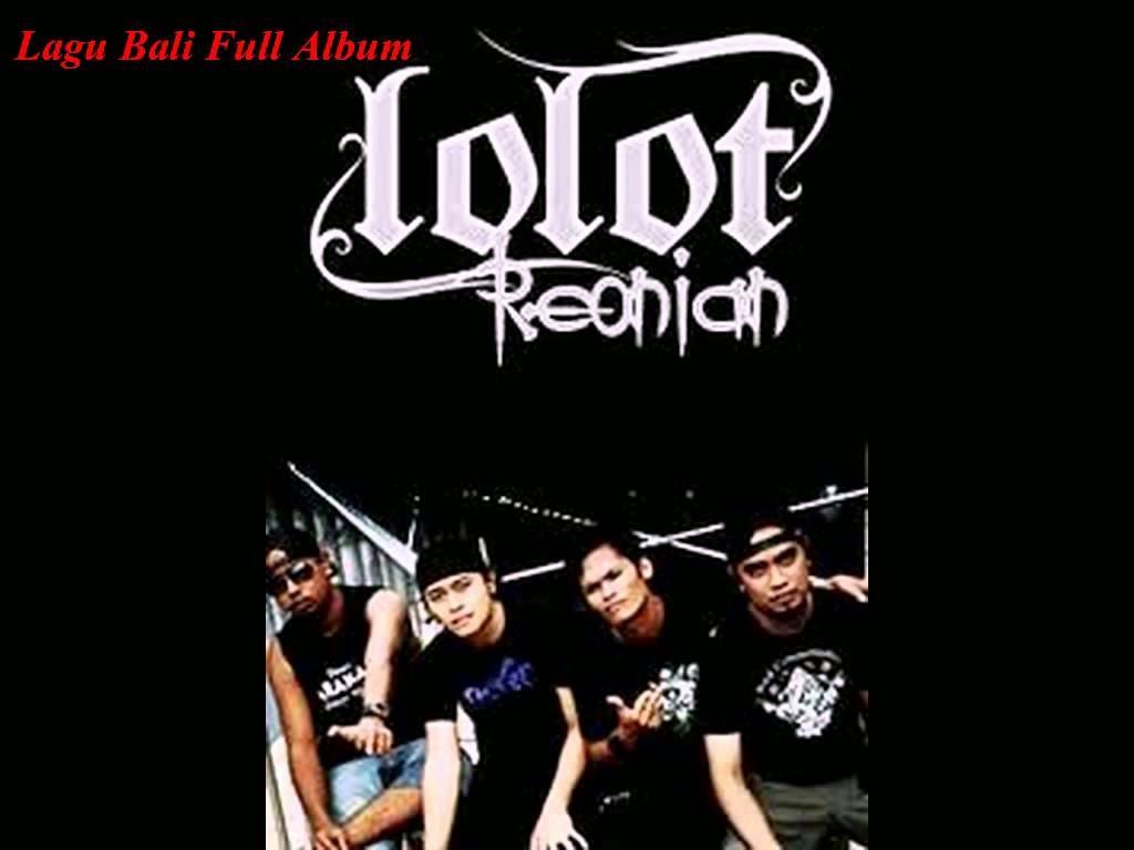 Download Chord Gitar Lolot – Cak Dag