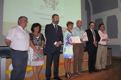 XXIV Jornadas Filatélicas del Grupo Filatélico y Numismático de Gijón