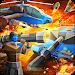 Game Army Battle Simulator Bản Mod Full Tiền Vàng Cho Android