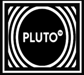 Pluto TV FREE Live Channels