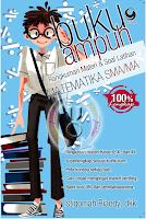 Ampuh Matematika SMA/MA Kelas X, XI, dan XII. Harga Murah