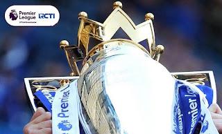 Jadwal Liga Inggris 2018-2019 Pekan Pertama