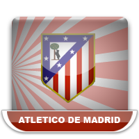 ذهاب نصف نهائي دوري أبطال أوروبا : أتلتيكو مدريد 1 -بايرن ميونخ 0 رؤوف خليف 27-4-2016