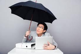 Program-program Asuransi Jiwa Online