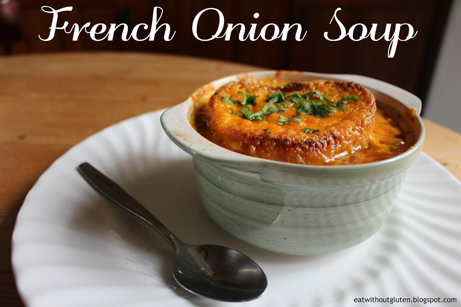 french onion soup french onion soup dip soup french onion soup french ...