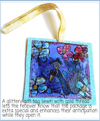 handcrafted handmade holidays gifts http://schulmanart.blogspot.com/2016/07/why-handcrafted-still-matters.html