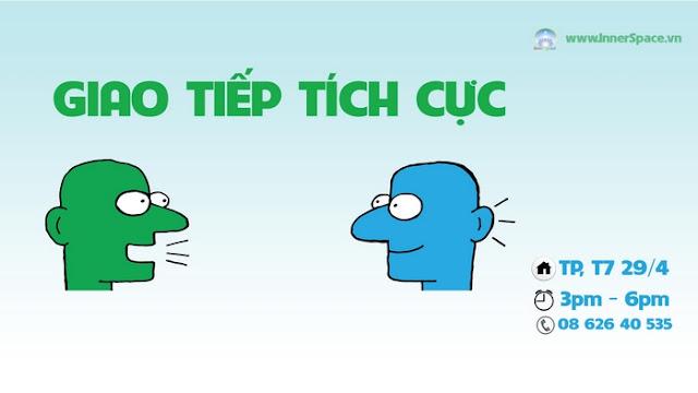 KHOA-HOC-GIAO-TIEP-TICH-CUC-INNERSPACE