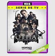 Gotham (2015) WEB-DL 1080p (S02E06) Audio Dual LAT-ING
