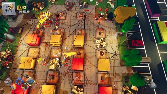 hue-defense-pc-screenshot-www.ovagames.com-1
