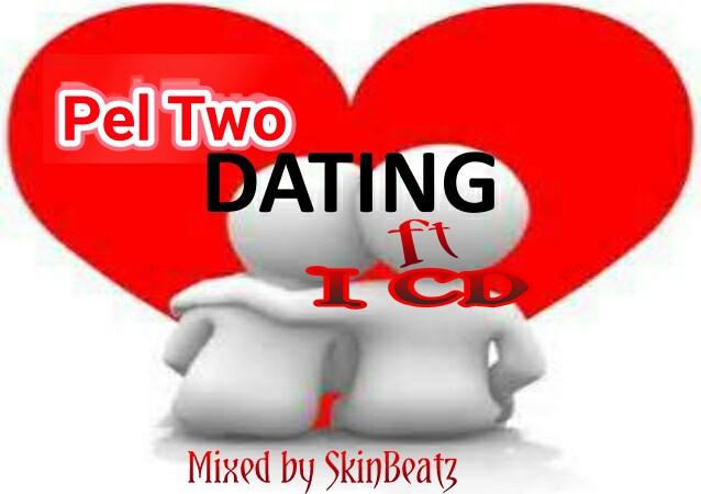 Dating mixed