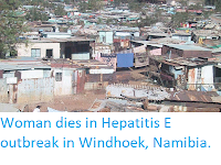 http://sciencythoughts.blogspot.co.uk/2017/12/woman-dies-in-hepatitis-e-outbreak-in.html