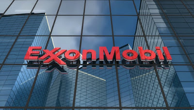 2018/2019 ExxonMobil Recruitment Page - ExxonMobil Application Registration Form