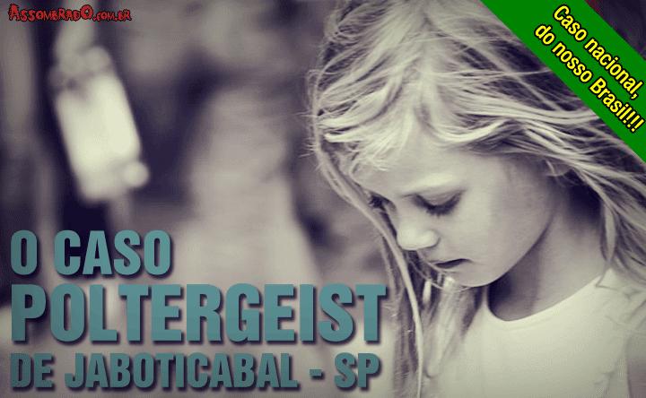 """Résultat de recherche d'images pour """"jaboticabal poltergeist"""""""