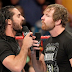 EXCLUSIVE: Dean Ambrose Must Feud With Seth Rollins, Not Roman Reigns