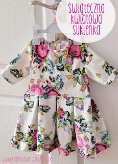 http://martolowe.blogspot.com/2015/04/swiateczna-kwiatowa-sukienka.html