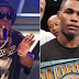 Lil Wayne assina boxeador Jermell Charlo com a Young Money Sports