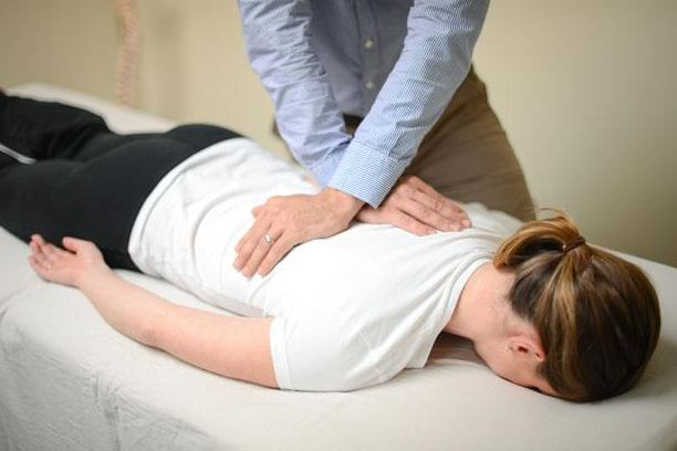 klinik terapi tinggi badan