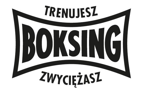 Trenujesz - BOKSING - Zwyciężasz, sama PRAWDA!