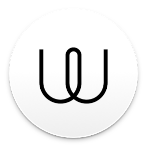 download-wire-App-Apk