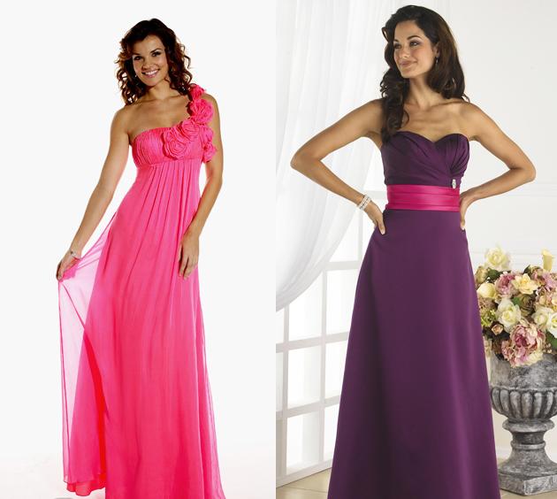 89e6b49e98f26 2015 autumn and winter white beautiful wedding dress selection: Best ...