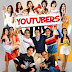 Youtubers 2015