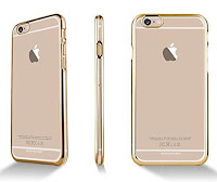 apple iphone 7 back cover india