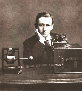 Radyonun icadı, radyoyu ilk kim buldu?