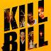 Kill Bill 1 e 2