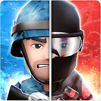 WarFriends Apk